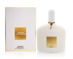 Tom Ford Парфюмерная вода White Patchouli