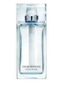 Christian Dior Одеколон Dior Homme Cologne