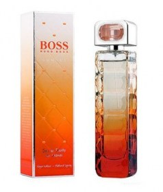 Hugo Boss Туалетная вода Boss Orange Sunset