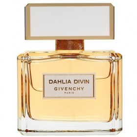 Givenchy Парфюмерная вода Dahlia Divin