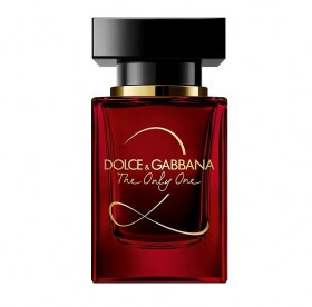 Dolce and Gabbana - Парфюмерная вода The Only One 2 100 ml
