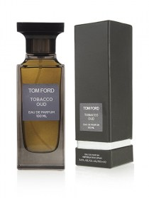 Tom Ford - Парфюмерная вода Tobacco Oud 100 ml